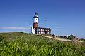 New York. East Hamptons. Mountauk Point Lighthouse (2741317256).jpg