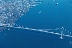 New York - Verrazano-Narrows Bridge from Air.jpg