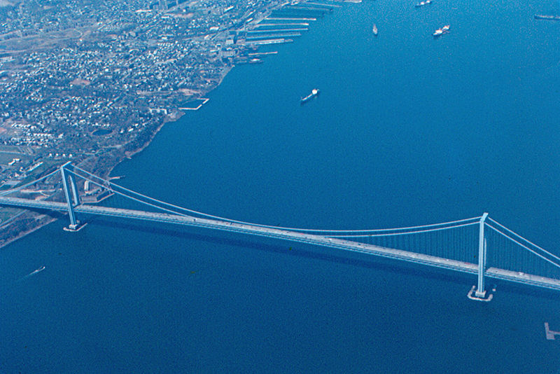 File:New York - Verrazano-Narrows Bridge from Air.jpg