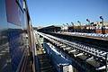 New York City Transit After Blizzard (24219382849).jpg