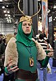 New York Comic Con 2011 Loki.jpg