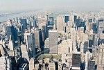 New york City,New York,USA. - panoramio.jpg