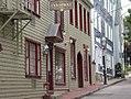 Newport Rhode Island USA.jpg