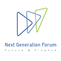 Next Generation Forum Logo.png