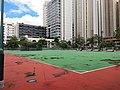 Ngau Pei Sha Street Playground 05.jpg