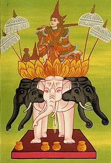 Kyawswa I of Pinya King of Pinya