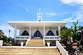 Nhà thờ Hà Tiên.jpg