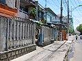 Nha Trang , Vietnam - panoramio (16).jpg