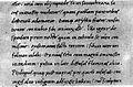 Niccolo de Niccoli italic handwriting.jpg