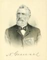 Nicholas Greusel.PNG
