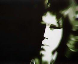 Nick Drake.JPG
