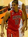 Nick Johnson Arizona Wildcats.jpg