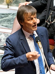Nicolas Hulot - Assemblée nationale (46824158344) (cropped).jpg