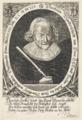Nicolaus Manderscheidt.png