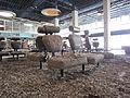 Nicosia Airport insite.JPG