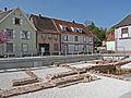 Niederbronn-Vestiges romains (5).jpg