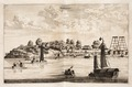 Nieuhof-Ambassade-vers-la-Chine-1665 0781.tif