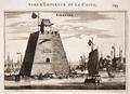 Nieuhof-Ambassade-vers-la-Chine-1665 0822.tif