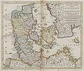 Nieuwe en beknopte hand-atlas - 1754 - UB Radboud Uni Nijmegen - 209718609 010 Deenemarken.jpeg