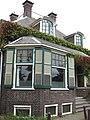 Nieuwendammerdijk 335.JPG