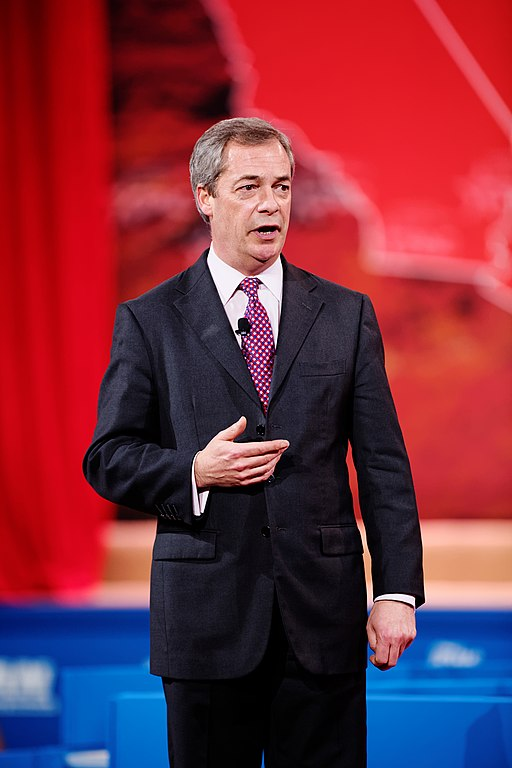 512px-Nigel_Farage_in_Conservative_Political_Action_Conference_2015.jpg?profile=RESIZE_710x