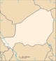 Niger-map-blank.png