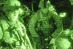 Night-time patrol in Baghdad DVIDS152719.jpg