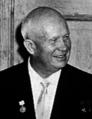 Nikita Khrushchev in 1959.png