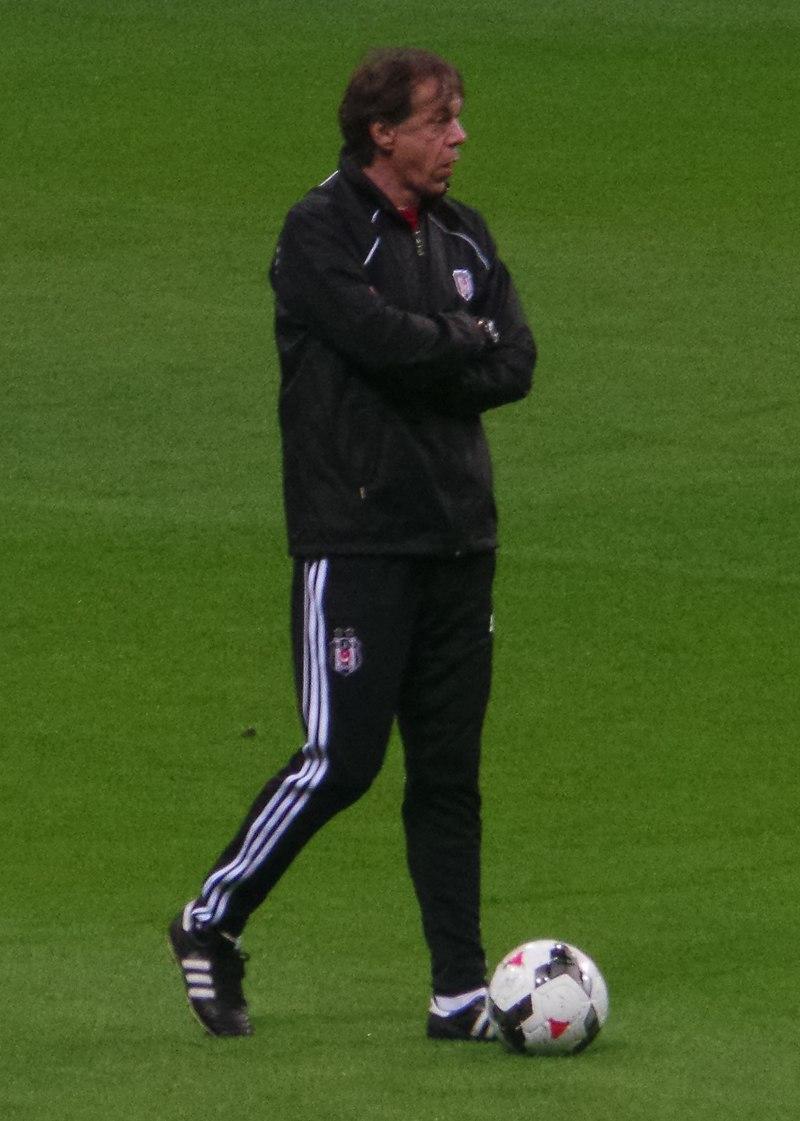 Nikola Jurčević.JPG
