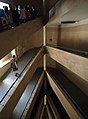 Nikolaev commune 2008 stairs 01.jpg