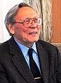 Nikolay Lavyorov 2013.jpg