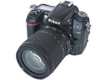 Nikon D7000+18-105 Lens.jpg
