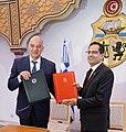 Nikos Dendias & Noureddine Erray 2.jpg