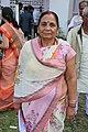 Nilam Devi Bhumiharin.jpg