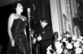 Nilla Pizzi Festival di Sanremo 1952.png