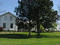 Nimocks House in Huntington Township.jpg