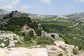 Nimrod Castle (5719636855).jpg