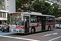 Nishitetsu-Bus-Kitakyushu 14-9721TM.jpg