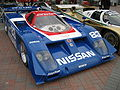 Nissan GTP ZX-Turbo.jpg