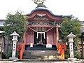 Nitta-shrine (satsuma-sendai) pavilions 2.jpg