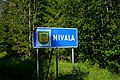 Nivala municipal border sign 20190703.jpg
