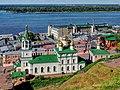 Nizhny Novgorod. Church of Saint John the Baptist P8132458 2480.jpg
