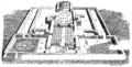 Noções elementares de archeologia fig067.png