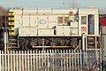 No.08738 (Class 08 Shunter) (6697056267) (2).jpg