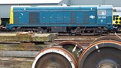 No.20020 (Class 20) (7754547722).jpg
