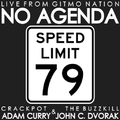 No Agenda cover 688.png