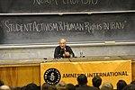 Noam Chomsky (4094397160).jpg