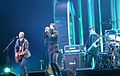 Nobel Peace Prize Concert 2008 The Script6.jpg
