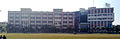 Noida Institute of Engineering and Technology(NIET)-Front View of Institute.jpg