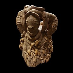 Nok sculpture-70.1998.11.2